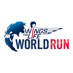 WingsForLife