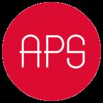 logo_APS_FR.png.rx.image.441