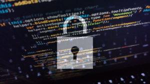 editeur-de-logiciel-de-securite