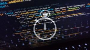 editeur-logiciel-gestion-des-temps