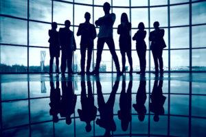 expertise-conseil-et-suivi-acces-securises