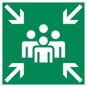 logiciel-de-localisation-de-personnes