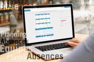 logiciel-gestion-des-absences