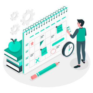 logiciel-gestion-des-activites1