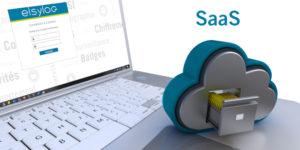 logiciel-gestion-des-temps-en-mode-saas