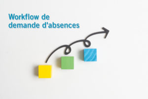 logiciel-workflow-demande-d'absence