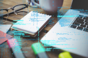 logiciels-gestion-des-temps-des-activites