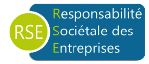 responsabilite-societale-et-environnementale-rse