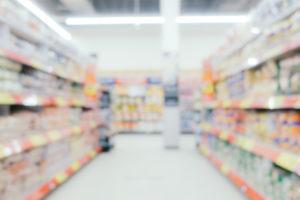 securisation-commerces