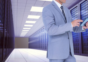 securisation-de-data-center-dsi