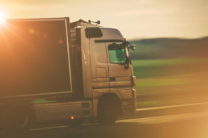 securiser-transports-logistique