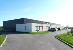 expert-securite-region-normandie-hauts-de-france