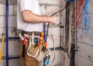maintenance-sécurité