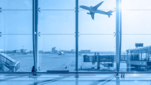 securisation-portuaire-aeroportuaire