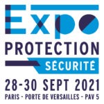 Logo-EPS21-dates-FR